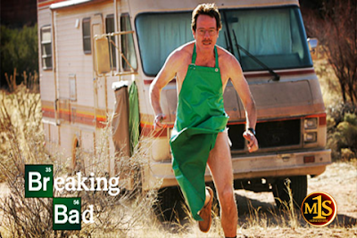 breaking bad s04e03 open house VOSE