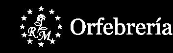 Regina Mundi Orfebrería religiosa