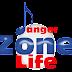 """DOWNLOAD KIPINDI KIPYA CHA RADIO  - """"DANGER ZONE LIFE"""". MP3"""