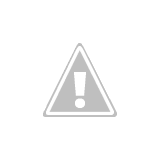 Kanchana Ganga Serial – E 540 – 22nd July