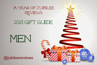 http://www.jubileereviews.com/2013/12/holiday-giftguide-mens.html