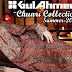 Gul Ahmed Lawn Collection 2014 | Gul Ahmed Prima, Moroccan, Psychedelic, Chunri, Normal & Printed Lawn