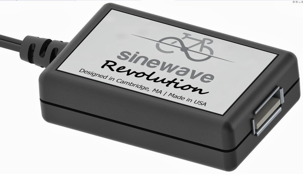http://www.sinewavecycles.com/collections/all/products/sinewave-revolution