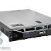 Conheça o servidor AXIS Station S-1048 para vigilância de segurança eletrônica Full HD