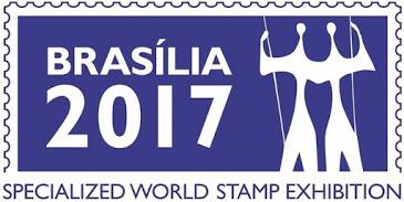 BRASILIA WS FIP 2017