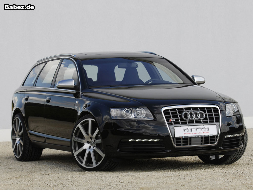 Audi S8 2012 Cars Wallpapers