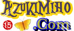 Azukimiho