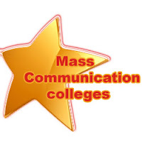 Top 20 Mass Communication Colleges In India