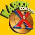 KAROOT KOMEDIA X MUSIM 2 2013 SDTVRIP EPISOD 02