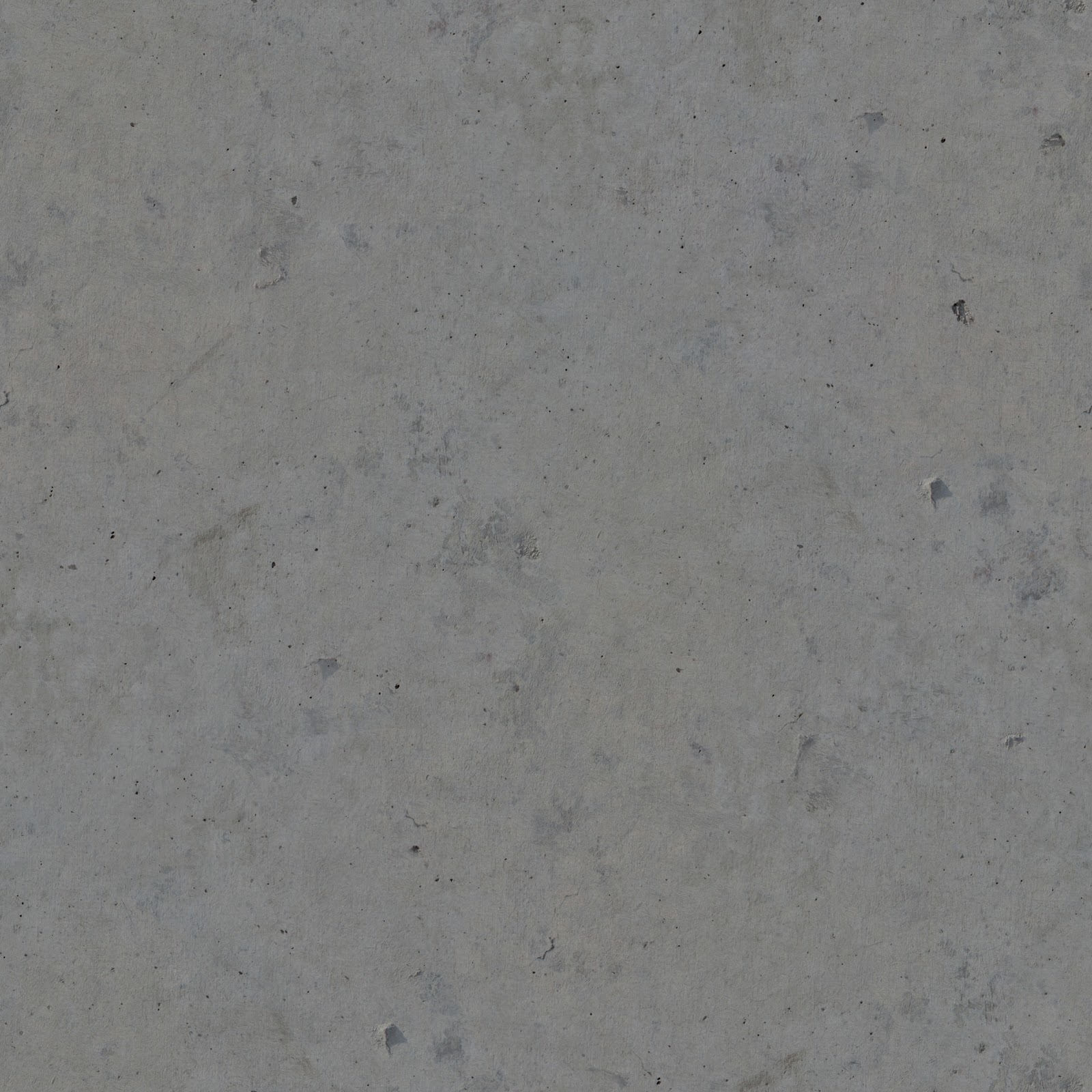 high resolution seamless textures smooth garage wall texture