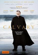 Calvary (2014) [Vose]