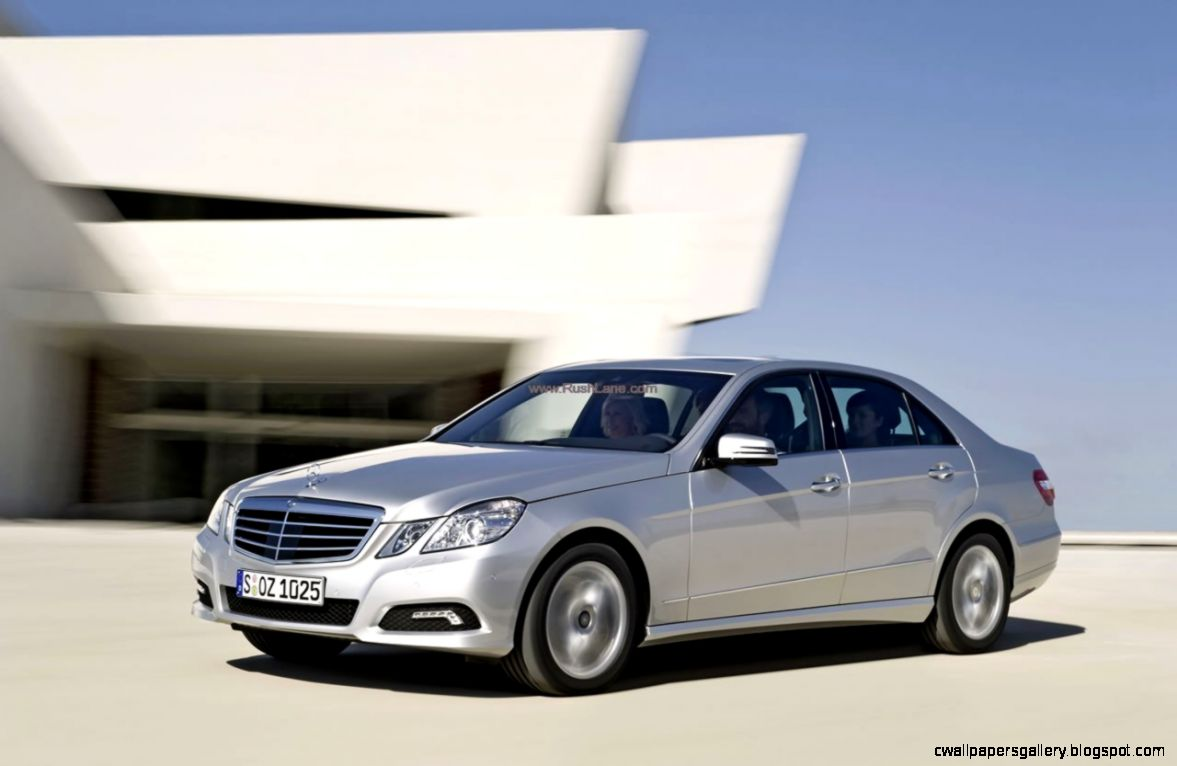 Luxury car taboo slowly fading in Indian auto market