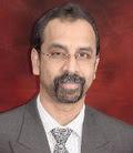 Pensyarah Pembimbing - Prof Dr NS Rajendran