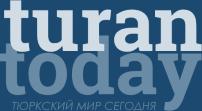 ТuranToday