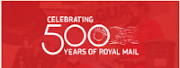 http://500years.royalmailgroup.com/