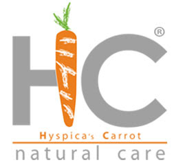 HC natural care