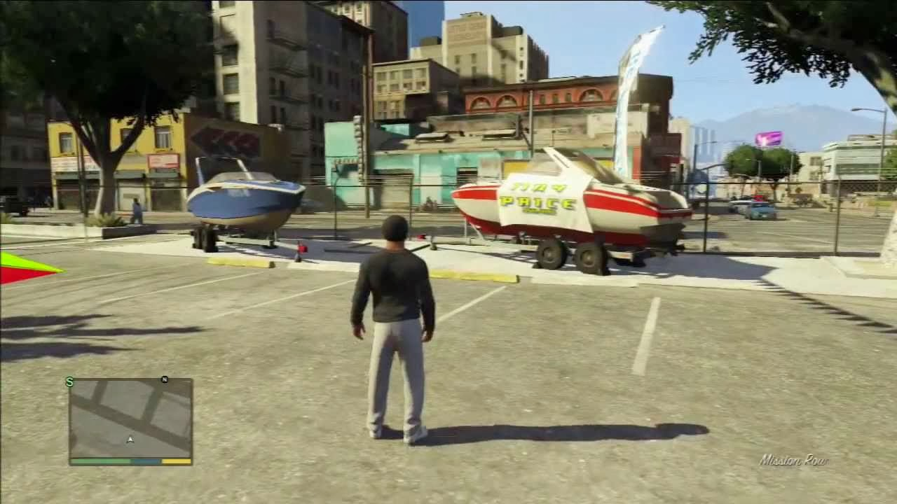 helicopter skyfall with Gta 5 Cheat Codes And Walkthrough For on Page159 besides Gta 5 Cheats Ps3 Xbox 360 Check Out  plete List Codes And Unlocks And How Use Them 334154 further Gta 5 Cheat Codes And Walkthrough For likewise Us Ps4 Cheats Codes For Gta 5 likewise .