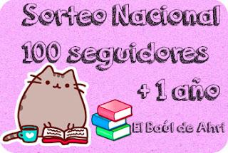 http://elbauldeahri.blogspot.com.es/2015/06/sorteo-100-seguidores-1-ano.html