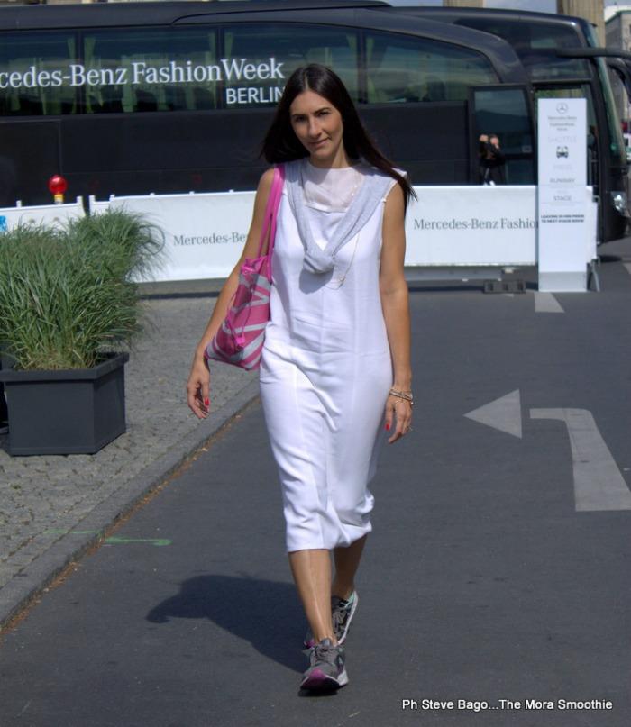 paola buonacara, blogger, fashion blogger, fashionblog, italianblogger, fashionblogger italiana, italian fashion blogger, tagfashion, streetstyle, streetstyle berlin, berlin, berlino, streetstyle mbfwb, streetstyle mbfwberlin, ynot, agata della torre, lecoqsportif, negozi pellizzari, zara, shopping, shopping on line, dimitri, kaseee,