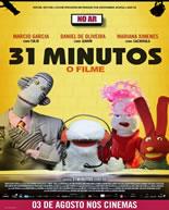 31 Minutos O Online Dublado