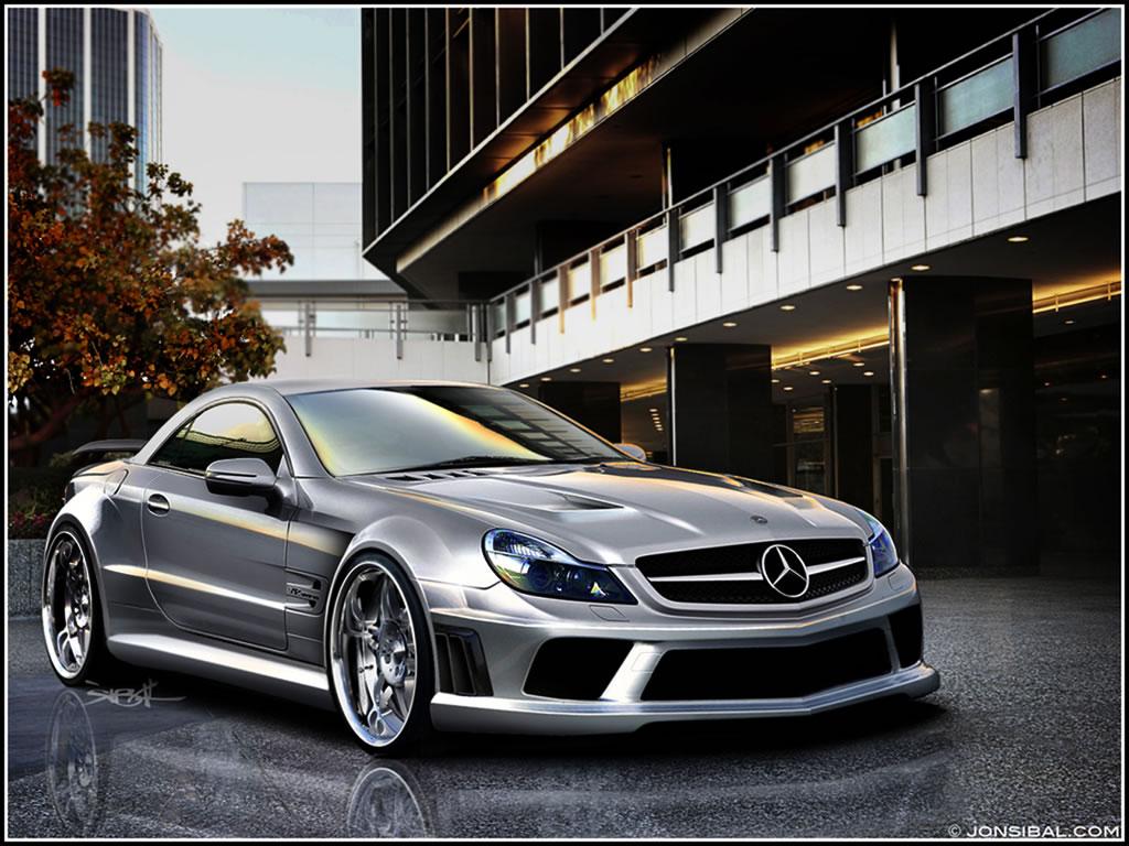 http://3.bp.blogspot.com/-4ZlZzjKMTsM/UENritwHfdI/AAAAAAAADyc/x9OPO-Ghv78/s1600/23_Mercedes_Benz_SL65_AMG_Black_Series.jpg