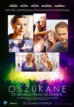 Oszukane (2013) [Vose]