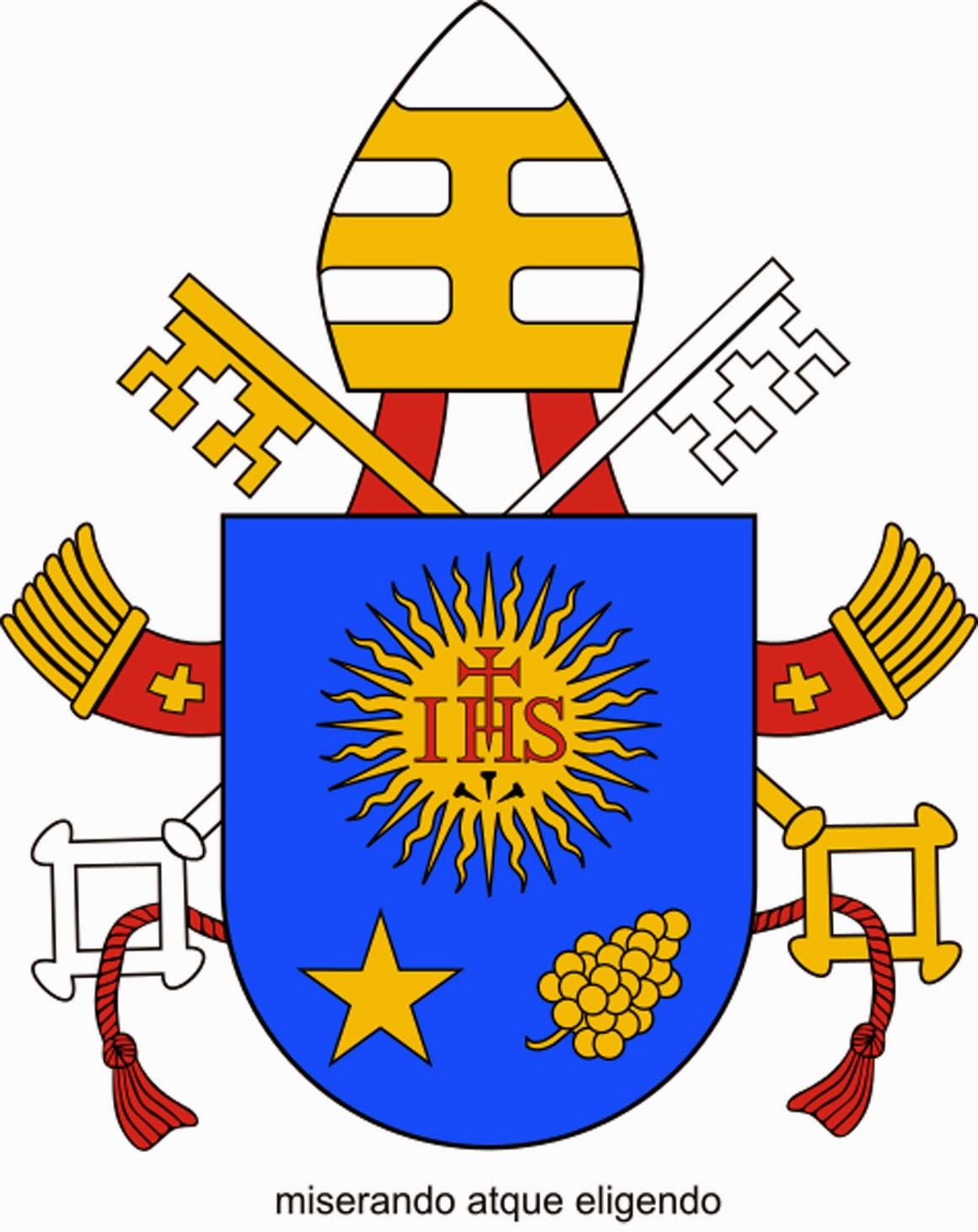 Catequese do Papa - Quarta-feira, 26 de março de 2014