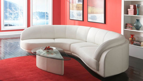 home interior designs: teak patio furniture at home decor