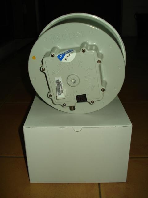 Ku và C Telkom 108*E Img30