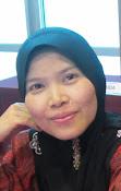 Azlinawati bt. Abdullah