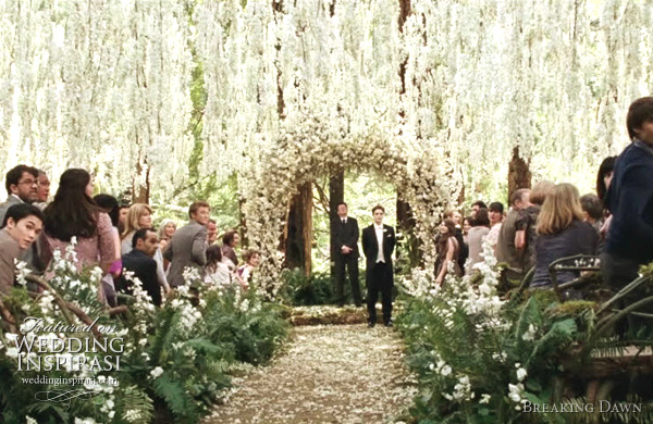 Wedding Dresses Like Bella From Twilight 72 Nice A wedding dress Alice