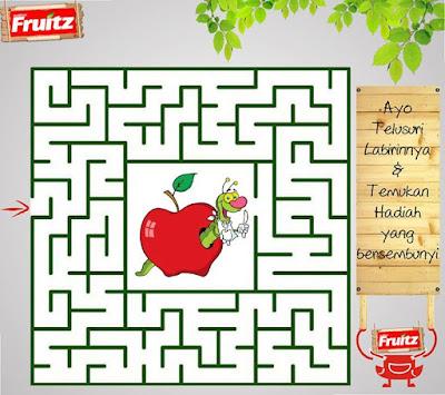 Info-Kuis-Kuis-Fruitz
