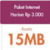 Update Tarif Paket Internet Im3 Ooredoo Terbaru Februari 2016