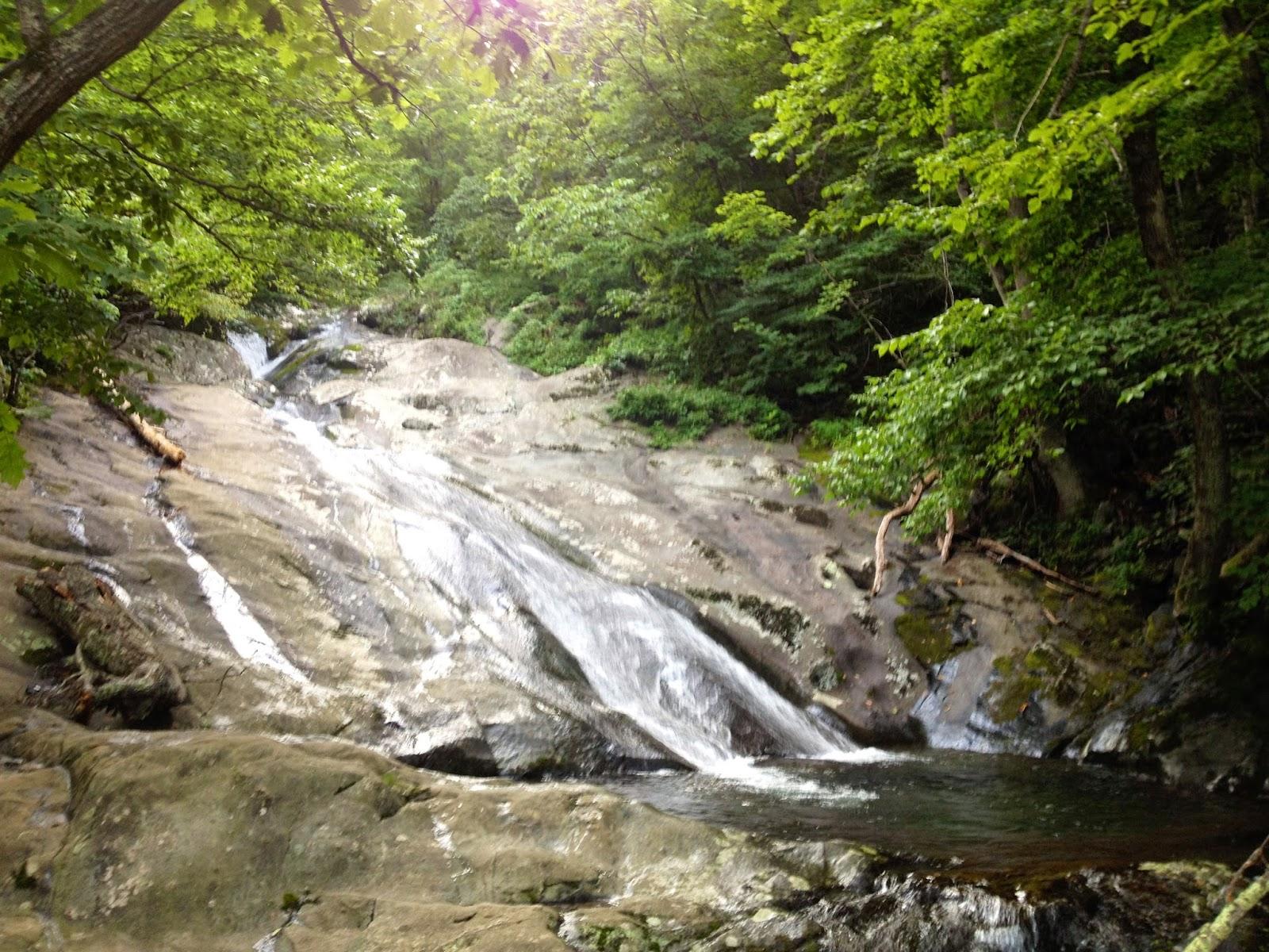 Time in cedar falls