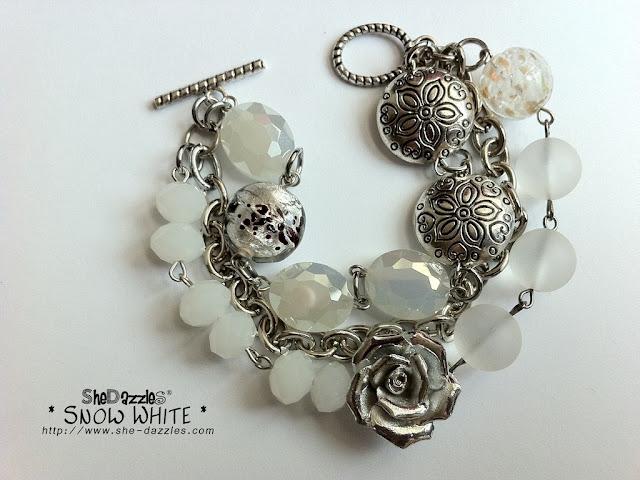 ar167-charm-bracelets-malaysia