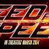 Second excellent trailer et images pour l'attendu Need For Speed, le film !