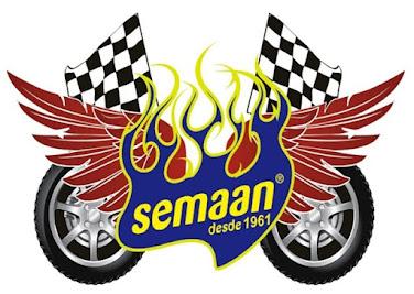 103º Ponto de Encontro de Colecionadores das Lojas Semaan