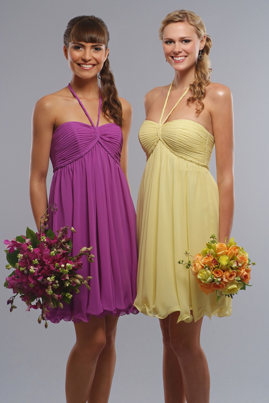 Luxus Brautkleid Online Blog: Mai 2012