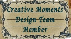 Creative Moments DT