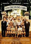 """Los Chicos del Coro"""" Cerf Volant"""""""