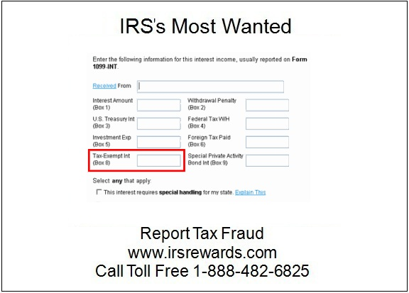 reports internet fraud governmentauction ripoff