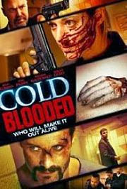 ver Cold Blooded (2012) Online