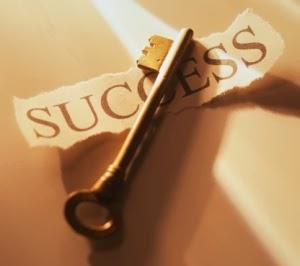 http://dangstars.blogspot.com/2014/03/10-unsur-sikap-kepribadian-seorang-sukses.html