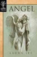 Angel (Laura Lee) - Click to Read an Excerpt