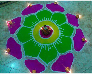 Diwali-Rangoli-Pattern-Designs-Wallpapers