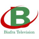 Television Biafra