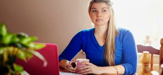 5 lucruri pe care sa nu le dezvalnui pe internet