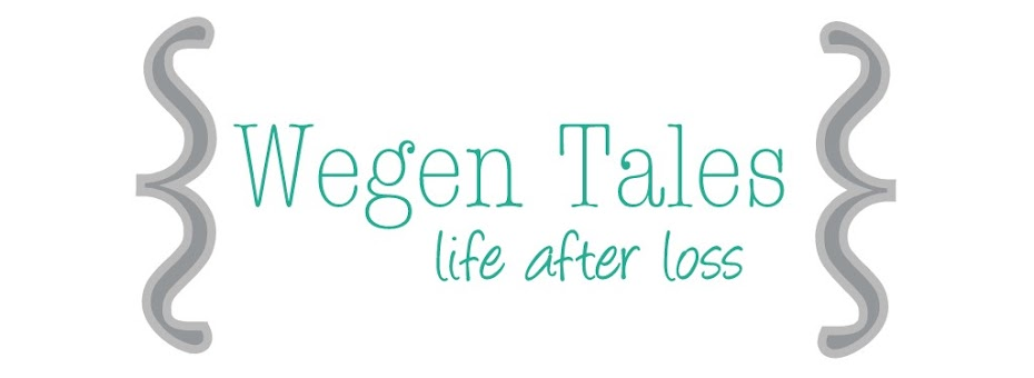 Wegen Tales