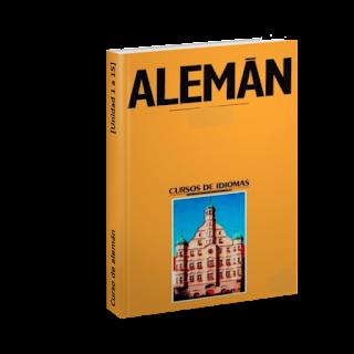 Curso de aleman willkommen el mundo