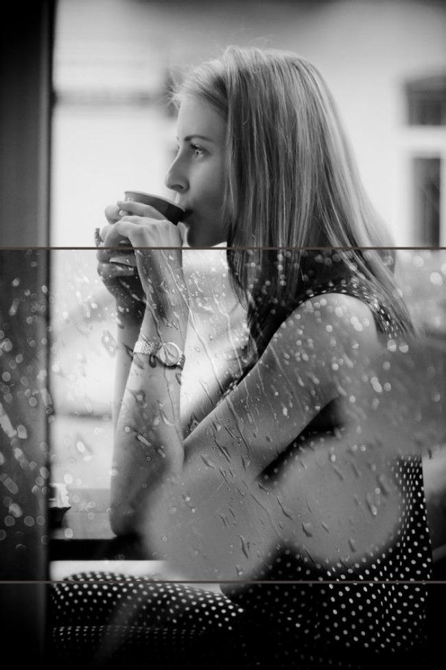 El café de los viernes - El armario de invierno